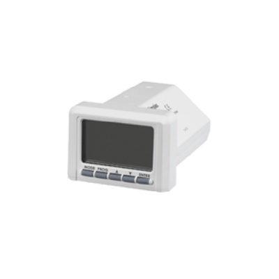 Wyposażenie dodatkowe elektronicznych grzejników panelowych i pieców